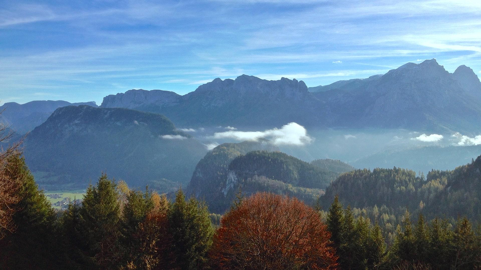 Achberg und Reiter-Alpe-min