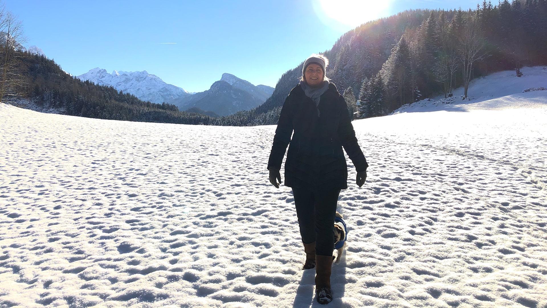Sandraim Schnee-min