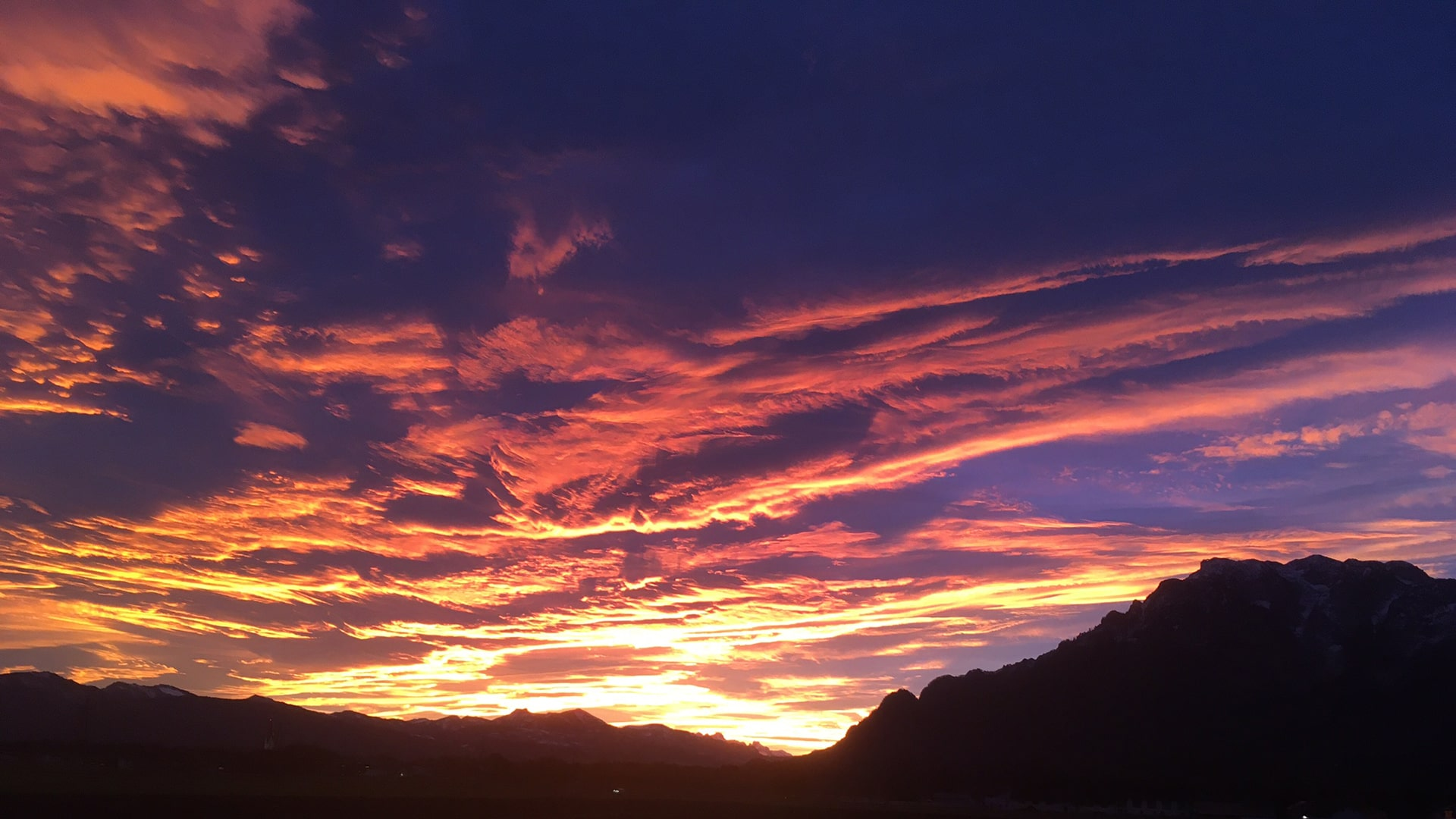 Sonnenuntergang-min