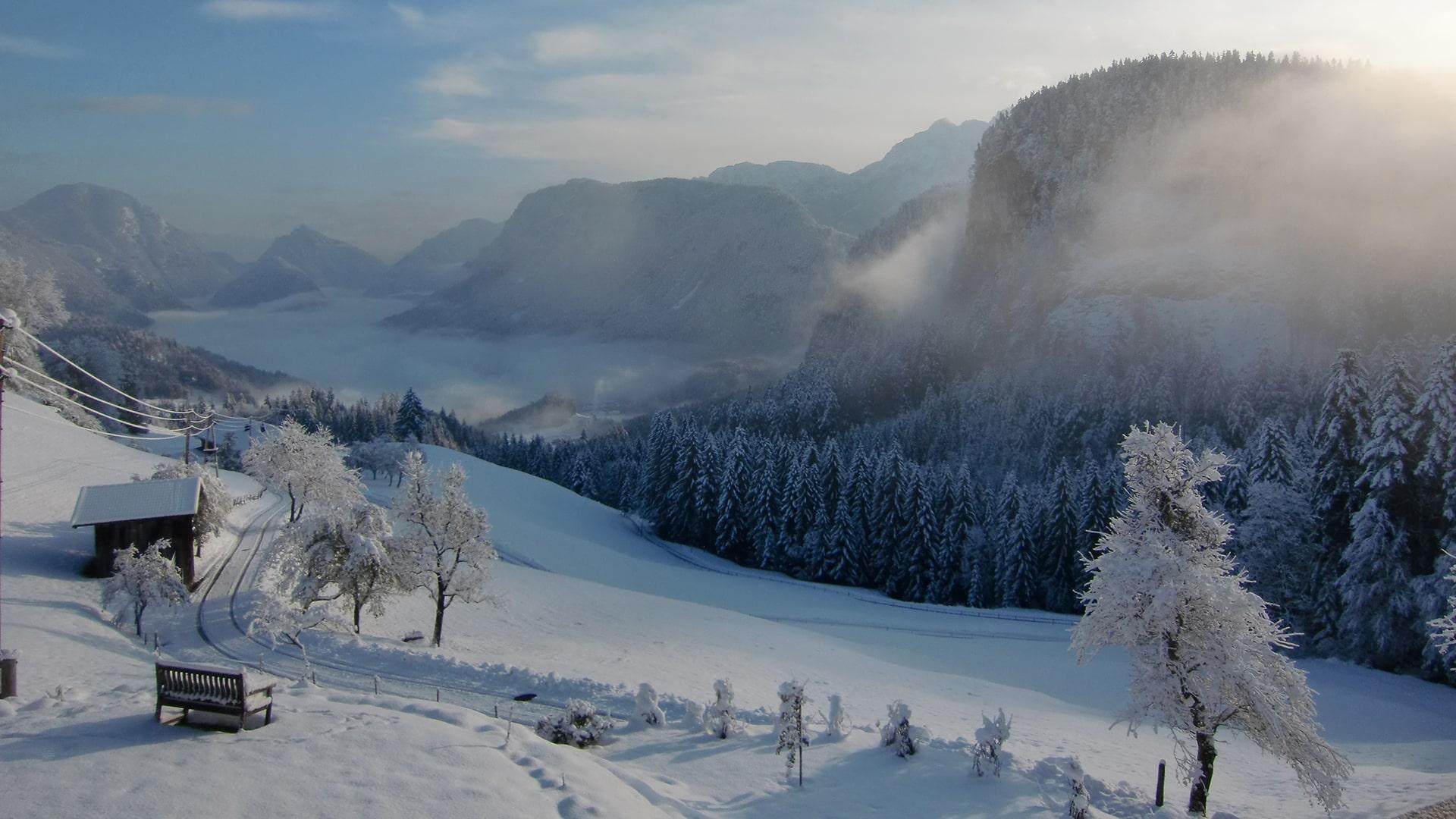 Winterlandschaft-min