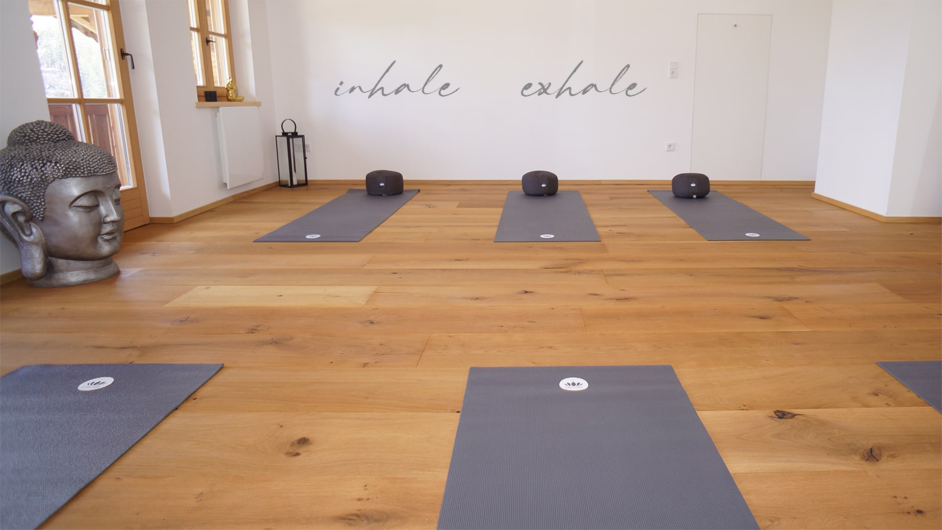 Yogaraum_DSC07215_inhale_exhale-min