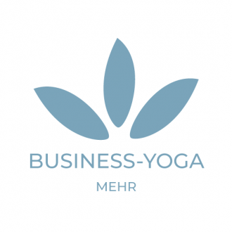 BUSINESS-YOGA