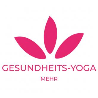 GESUNDHEITS-YOGA