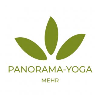 PANORAMA-YOGA-MEHR-BUTTON