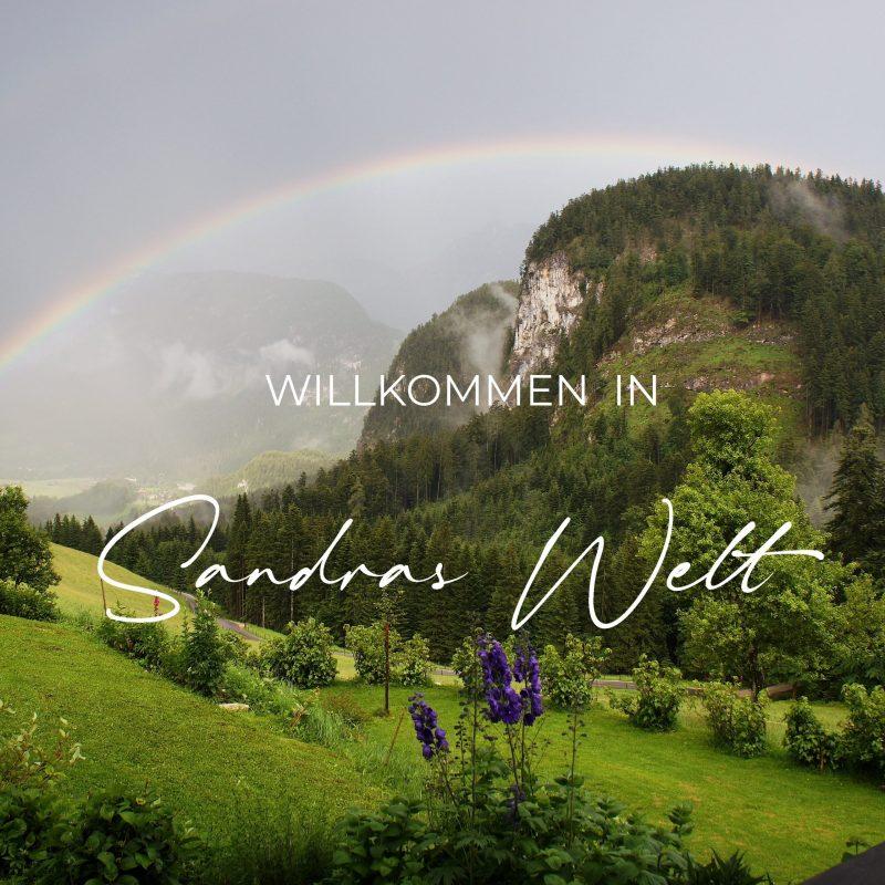 Sandras_Welt-min